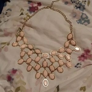 Forever 21 Jewelry - Forever 21 necklace